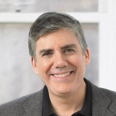 famous quotes, rare quotes and sayings  of Rick Riordan