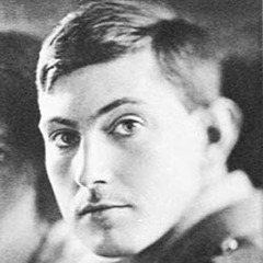 famous quotes, rare quotes and sayings  of George Leigh Mallory