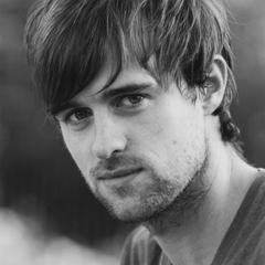 famous quotes, rare quotes and sayings  of Jonas Armstrong