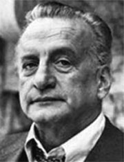 famous quotes, rare quotes and sayings  of George C. Scott
