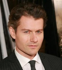 famous quotes, rare quotes and sayings  of James Badge Dale