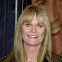 famous quotes, rare quotes and sayings  of Valerie Perrine