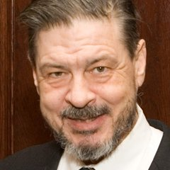 famous quotes, rare quotes and sayings  of Joseph Sobran