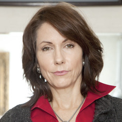 famous quotes, rare quotes and sayings  of Mary Karr