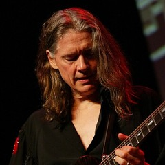 famous quotes, rare quotes and sayings  of Robben Ford