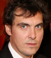 famous quotes, rare quotes and sayings  of Joe Wright