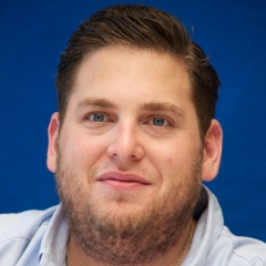 famous quotes, rare quotes and sayings  of Jonah Hill