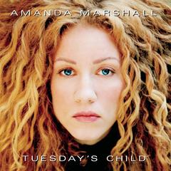 famous quotes, rare quotes and sayings  of Amanda Marshall