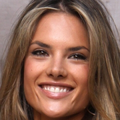 famous quotes, rare quotes and sayings  of Alessandra Ambrosio