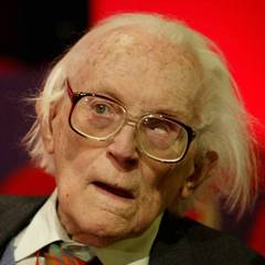 famous quotes, rare quotes and sayings  of Michael Foot