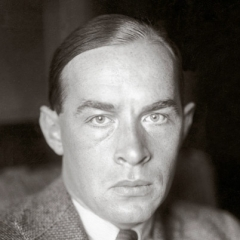 famous quotes, rare quotes and sayings  of Erich Maria Remarque
