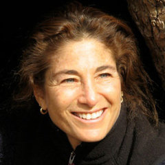 famous quotes, rare quotes and sayings  of Tara Brach