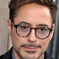 famous quotes, rare quotes and sayings  of Robert Downey, Jr.