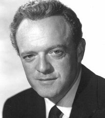 famous quotes, rare quotes and sayings  of Van Heflin