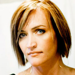 famous quotes, rare quotes and sayings  of Heather Armstrong