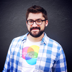 famous quotes, rare quotes and sayings  of Austin Kleon