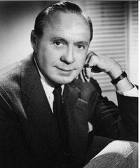 famous quotes, rare quotes and sayings  of Ernest Vincent Wright