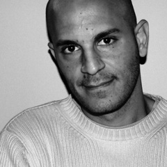 famous quotes, rare quotes and sayings  of Fady Joudah