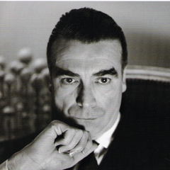 famous quotes, rare quotes and sayings  of Cristobal Balenciaga