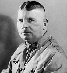 famous quotes, rare quotes and sayings  of Ernst Rohm