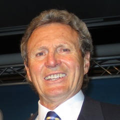 famous quotes, rare quotes and sayings  of Paul Henderson