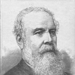 famous quotes, rare quotes and sayings  of J. C. Ryle
