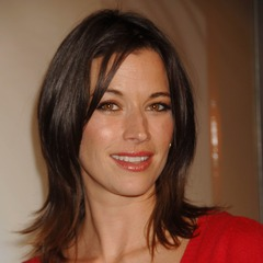 famous quotes, rare quotes and sayings  of Brooke Langton