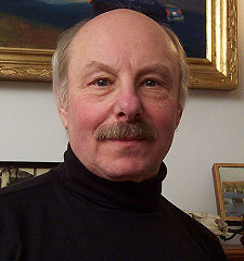 famous quotes, rare quotes and sayings  of James Howard Kunstler