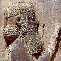 famous quotes, rare quotes and sayings  of Darius I