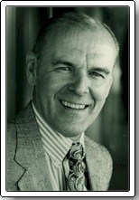 famous quotes, rare quotes and sayings  of Richard Peck
