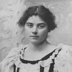 famous quotes, rare quotes and sayings  of Emily Carr