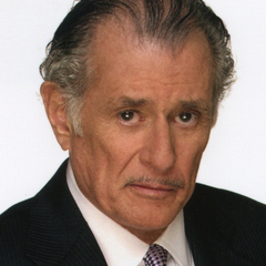famous quotes, rare quotes and sayings  of Frank Deford