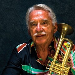 famous quotes, rare quotes and sayings  of Doc Severinsen