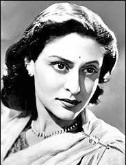 famous quotes, rare quotes and sayings  of Kamala Markandaya