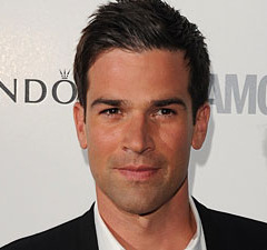famous quotes, rare quotes and sayings  of Gethin Jones