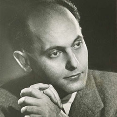 famous quotes, rare quotes and sayings  of Georg Solti