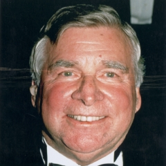 famous quotes, rare quotes and sayings  of Gene Roddenberry