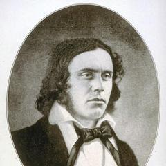 famous quotes, rare quotes and sayings  of Richard Henry Dana, Jr.