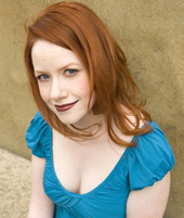famous quotes, rare quotes and sayings  of Richelle Mead