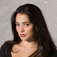 famous quotes, rare quotes and sayings  of Natalie Martinez