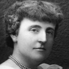 famous quotes, rare quotes and sayings  of Frances Hodgson Burnett