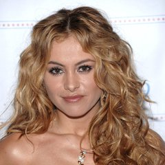 famous quotes, rare quotes and sayings  of Paulina Rubio