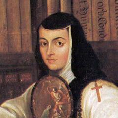famous quotes, rare quotes and sayings  of Juana Inés de la Cruz