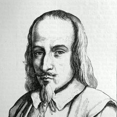 famous quotes, rare quotes and sayings  of Jakob Bohme