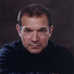 famous quotes, rare quotes and sayings  of Stephen Greenblatt