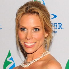 famous quotes, rare quotes and sayings  of Cheryl Hines