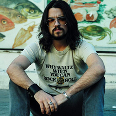 famous quotes, rare quotes and sayings  of Shooter Jennings