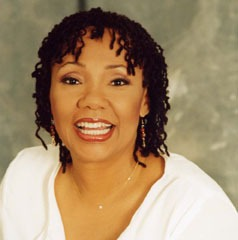 famous quotes, rare quotes and sayings  of Yolanda King