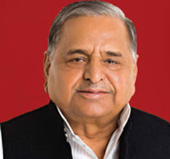 famous quotes, rare quotes and sayings  of Mulayam Singh Yadav