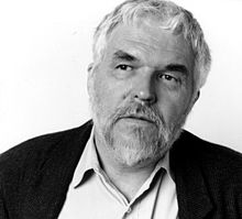 famous quotes, rare quotes and sayings  of Stan Brakhage